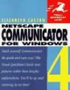 Netscape Communicator 4 for Windows Visual Quick Start Guide - Elizabeth Castro