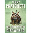 The Science of Discworld IV: Judgement Day [Paperback] - Terry Pratchett