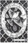 The Birdwisher - Anna Joy Springer