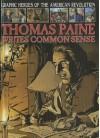 Thomas Paine Writes Common Sense - Gary Jeffrey