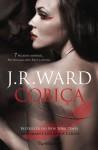 Cobiça (Anjos Caídos, #1) - J.R. Ward