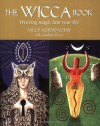 The Wicca Pack - Sally Morningstar