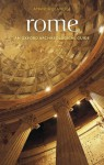 Rome (Oxford Archaeological Guides) - Amanda Claridge
