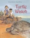 Turtle Watch - Saviour Pirotta, Nilesh Mistry