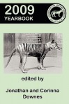 Centre For Fortean Zoology Yearbook 2009 - Jonathan Downes, Corinna Newton Downes