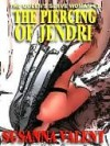 The Piercing of Jendri [The Queen's Slavewoman #7] - Susanna Valent