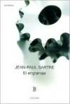 Engranaje, El - 683 - Jean-Paul Sartre