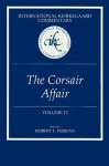 The Corsair Affair - Robert L. Perkins