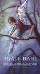 Henry Sugarin ihmeellinen tarina - ja kuusi muuta - Roald Dahl