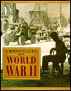 Chronicles of World War II - David G. Chandler