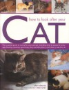 How to Look After Your Cat - Alan Edwards