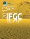 2012 International Fuel Gas Code - International Code Council, American Gas Association