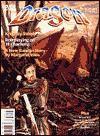 Dragon Magazine, No 243 - David Gross