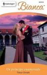 Un Principe Enamorado - Robyn Donald
