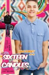 Sam Dorsey And His Sixteen Candles (Sam Dorsey And Gay Popcorn) (Volume 1) - Perie Wolford, Michelle Doering