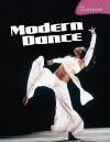 Modern Dance - Andrew Solway
