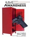 K-PhD School and Campus Shootings Awareness - MCBRIDE JAMES, TRUHAN GREGORY