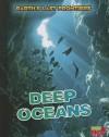 Deep Oceans - Ellen Labrecque
