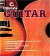 Ultimate Guitar - Parragon Books