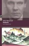 Finsternis - Oskar Maria Graf