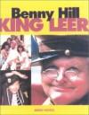 Benny Hill-King Leer - Jeremy Novick