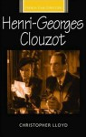 Henri-Georges Clouzot - Christopher Lloyd