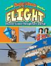 Flight - Gerry Bailey
