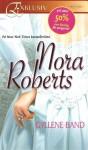 Gyllene band (The MacGregors, #9) - Nora Roberts