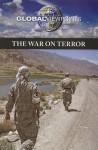 The War on Terror - Noah Berlatsky