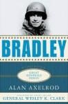 Bradley - Palgrave Macmillan