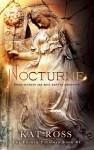 Nocturne - Kat Ross