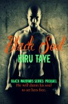 Black Soul: Black Warriors series: Prequel - Kiru Taye