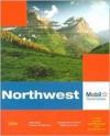 Mobil Travel Guide: Northwest, 2004 (Mobil Travel Guides (Includes All 16 Regional Guides)) - Mobil Travel Guides, Mobil Travel Guide