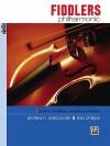 Fiddlers Philharmonic: Violin - Bob Phillips, Andrew H. Dabczynski