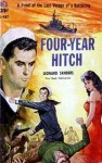 Four Year Hitch - Leonard Sanders
