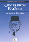 Gecelerim ve Falaka - Ahmet Rasim