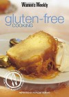 "Gluten Free Cooking (""Australian Women's Weekly"") - Mary Coleman"