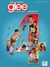 Glee: The Music - Season Two Volume 4 - Hal Leonard Publishing Company