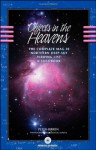Objects in the Heavens - Peter Birren, Naoyuki Kurita