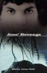 Joss' Revenge - Marian Jones Clark