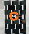 Miller's 20th Century Design - Judith H. Miller