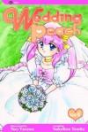 Wedding Peach, Vol. 04 - Nao Yazawa, Sukehiro Tomita