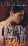 Dark Legend - Christine Feehan, Patrick Girard Lawlor