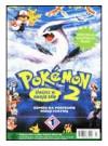 Pokemon 2: Uwierz w swoją siłę, cz 1 - Redakcja magazynu Pokemon