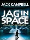 Rule of Evidence - John G. Hemry, Jack Campbell