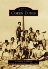 Ogden Dunes - Dick Meister, Ken Martin, Historical Society of Ogden Dunes