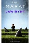 Lawirynt - Emil Marat