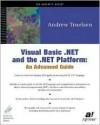 VB.NET and the .Net Platform (Beta 2) - Andrew Troelsen