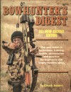 Bowhunter's Digest - Chuck Adams, C R. Learn