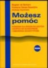 Możesz pomóc. Poradnik dla rodzin pacjentów chorych na schizofrenię i zaburzenia schizotopowe - Bogdan Barbaro